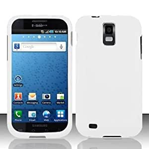 Amazon.com: For Samsung Hercules T989 Galaxy S2 (T-Mobile ...