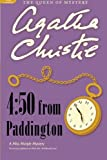 4:50 From Paddington: A Miss Marple Mystery (Miss Marple Mysteries)