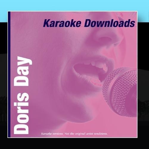 Karaoke downloads michael bublé vol. 2 by ameritz karaoke band on.