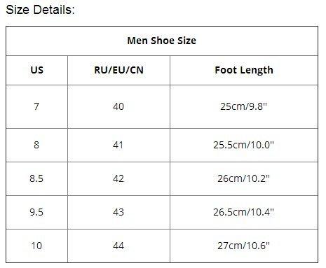 Baomabao Männer Sommer Flip Flops Schuhe Sandalen Slipper Indoor Outdoor Bu