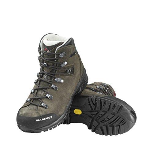 Mammut Trovat High GTX Hiking Boots - Women