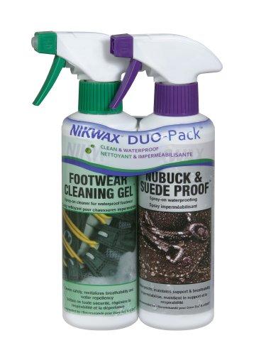 nikwax-nubuck-suede-footwear-clean-waterproof-duo-pack-2-x-125ml