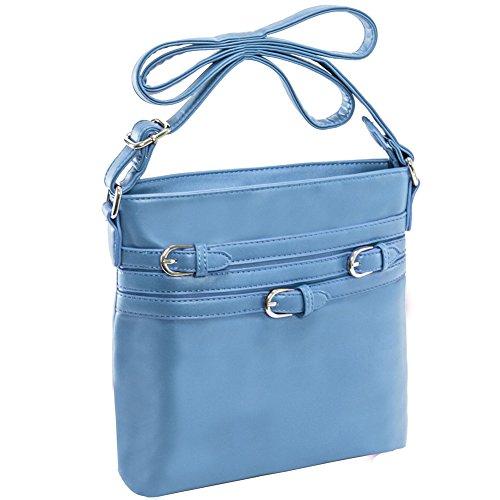 parinda-womens-clarice-ii-multi-belt-vertical-crossbody-aqua-blue