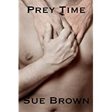 Prey Time