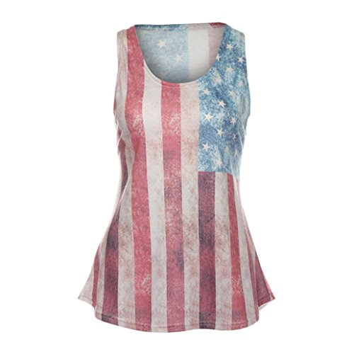 Buy medical student dress code - 9