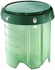 Bosch Constant Feed Farbbehälter für Bosch PSF 3000-2, PFS 5000 E (1000 ml)