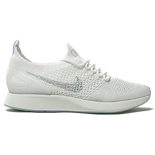 Nike W Luft Zoom Mariah Fk Racer Dame Aa0521-101 Hvid / Ren Platin-topmødet Hvid YhPXNgSrS