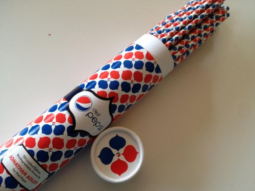 50-diet-pepsi-jonathan-adler-limited-edition-biodgradable-straws-sip-in-style