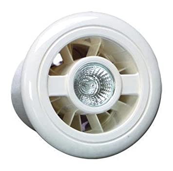 Vent axia 188210 luminaire t extractor fanlight low voltage vent axia 188210 quotluminaire tquot extractor fanlight low mozeypictures Image collections