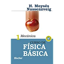 Curso de física básica (Portuguese Edition)