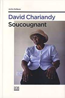 Soucougnant, Chariandy, David