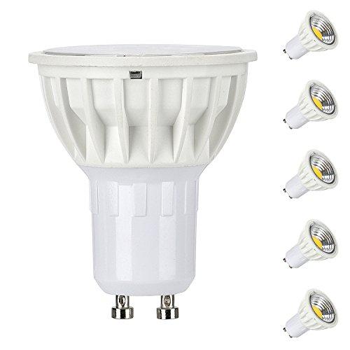 Eco Light Led Gu10 - 4