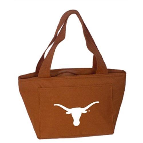 Aggies Lunch - NCAA Texas A&M Aggies Campus Cooler Bag