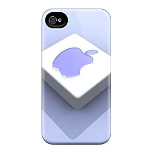 Hard Plastic for iphone 4/4s Case Back Cover,hot for iphone Wallpaper Case At Perfect Diy