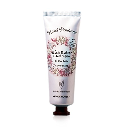 Hand Cream Etude House - 9