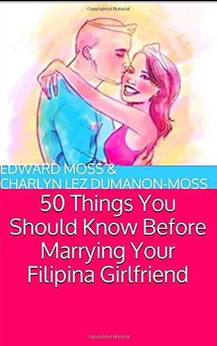 Filipina dating Kisses Christian Singles Dating Canada
