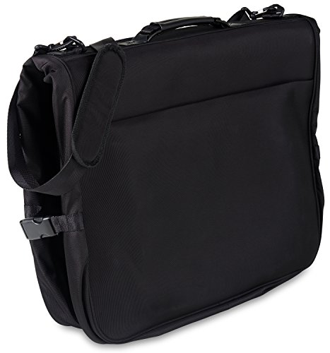 Man Bag Contents - 6