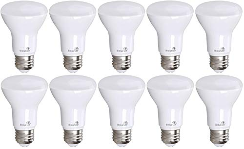 Directional Led Light Bulb in US - 8