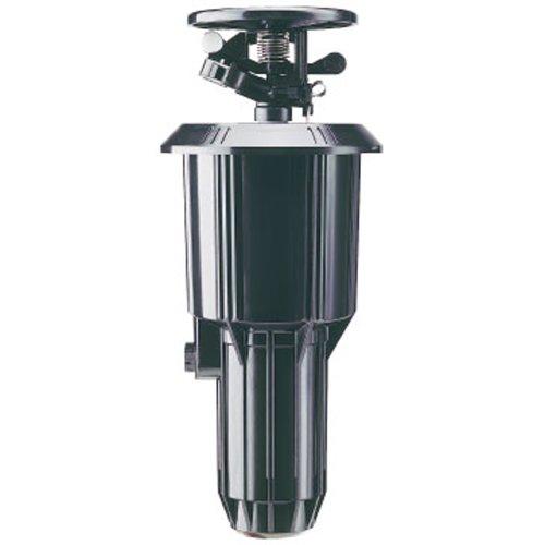 (Toro 53721 Universal Impact Sprinkler, 45-Feet)
