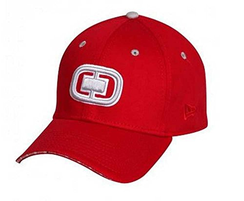 OGIO Men's Neo Golf Cap/Baseball Hat - Fitted Hat Size M/L New 126009.349 Siren