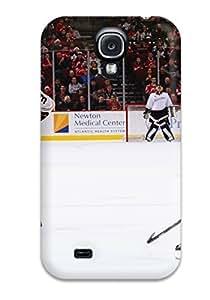 ryan kerrigan's Shop Best anaheim ducks (76) NHL Sports & Colleges fashionable Samsung Galaxy S4 cases 2780726K741310274