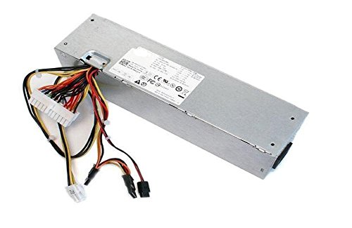 dell power supplies - 4