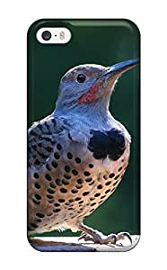 Lisa Rooss's Shop Iphone 5/5s Hard Case With Awesome Look - 3053730K13883792