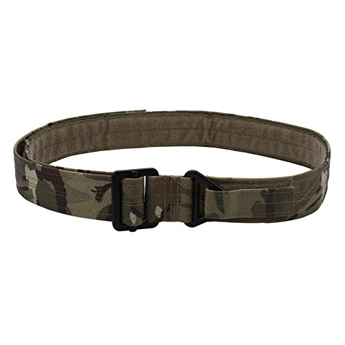 OUTRY Hunting Tactical CQB Belt