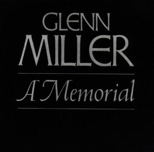 A Memorial - Memorial Stores