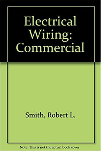 Surprising Electrical Wiring Commercial Code Theory Plans Specifications Wiring 101 Mecadwellnesstrialsorg