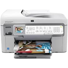 HP Photosmart Premium C309a All-in-One - Multifunction Printer