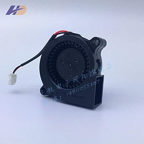 B40 dual ball turbine cooling fan blower NMB 12 v 0.18 A 4.5 CM BM4515-04 w