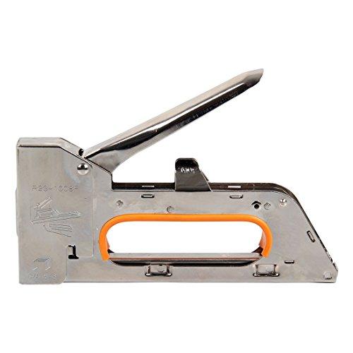 Uphol Tool - 5