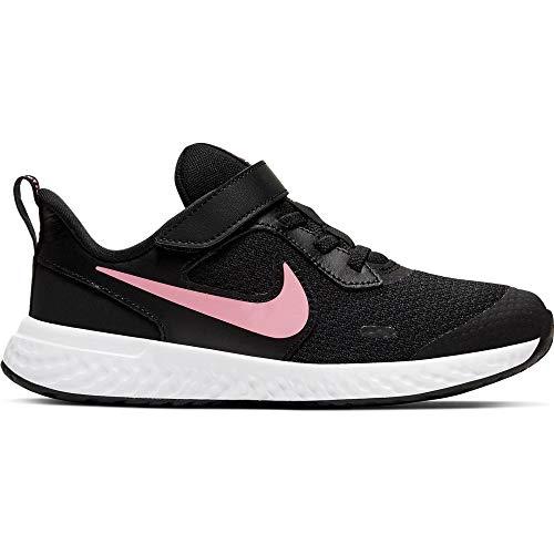 Nike Unisex-Kid