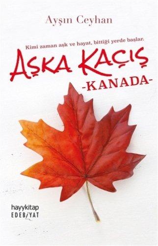 Aska Kacis Kanada pdf epub