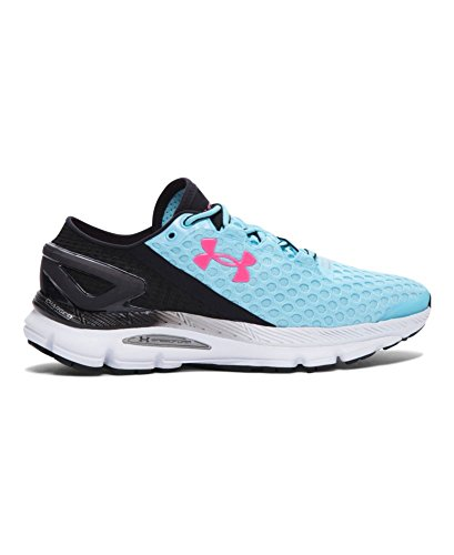 under-armour-womens-ua-speedform-gemini-2-running-shoes-85-sky-blue