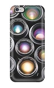 DavidMBernard Case Cover For Iphone 6 Plus Ultra Slim LRSokOW13676eIXyc Case Cover