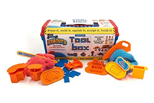 Tara Toy Tsum Bead A Bracelet Jewelry Activity Playset Tara Toy Corporation SG/_B076GY7CGM/_US