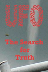 UFO - The Search for Truth