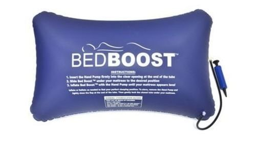 Ontel Bed Boost Mattress Support product image