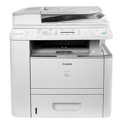 amazon com canon imageclass d1150 laser multifunction copier rh amazon com Canon MFP Printers Canon Printers