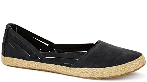 Australia Negro Ugg® Mujer Zapatos Cicily Negro wgOvxWqfT7