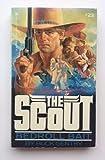 Bedroll Bait (Scout)