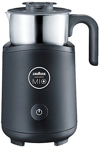 Lavazza Induktions-Milchaufschäumer