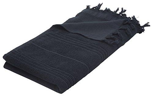 eshma-mardini-luxury-turkish-cotton-bath-towel-ultra-absorbent-and-soft-73-x-355-black