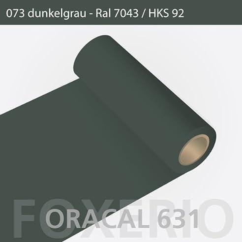 Your Design Klebefolien für Küchenfronten - Oracal 631 - 63cm ...