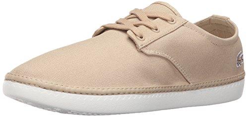 Amazon.com   Lacoste Men's Malahini Deck 316 1 SPM Fashion Sneaker    Fashion Sneakers
