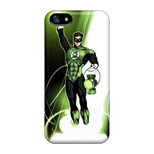 Protection Cases For Iphone 5/5s / Cases/covers For Iphone Black Friday