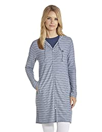 Coolibar UPF 50+ Women's Cover-Up Dress - Sun Protective