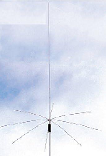 cushcraft ma-160 V HF Antena Vertical: Amazon.es: Electrónica